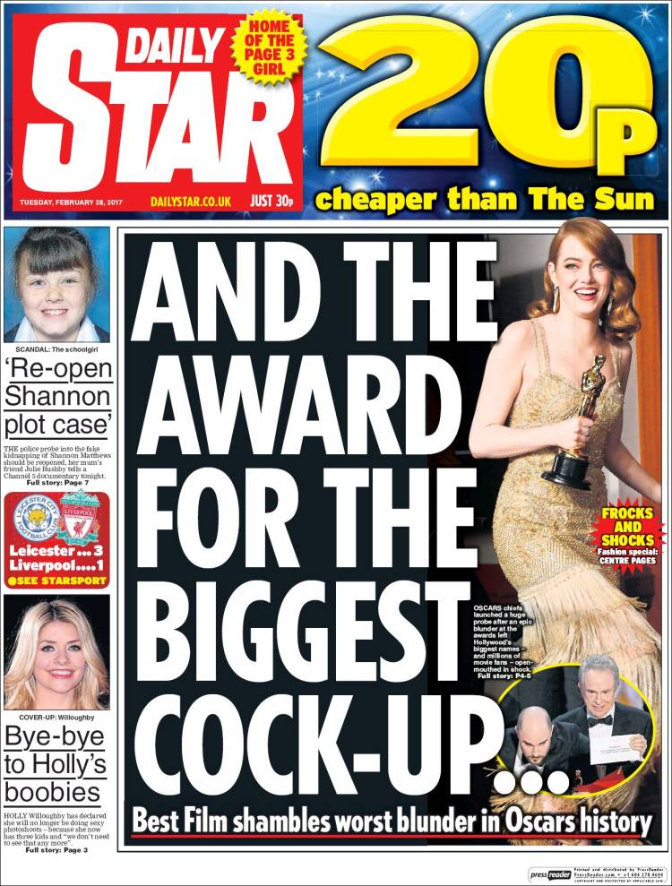 Daily Star Related Keywords & Suggestions - Daily Star ... Daily Star
