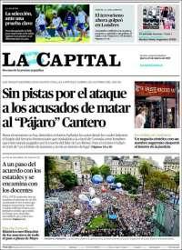 ar_capital_rosario