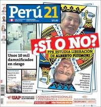 pe_peru21