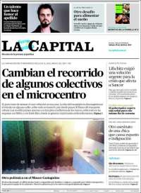 ar_capital_rosario