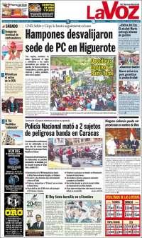ve_diario_voz