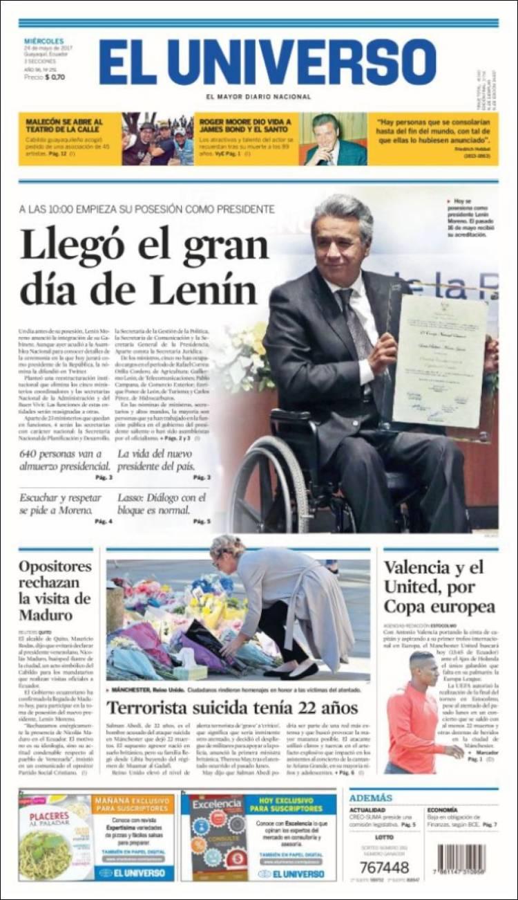 lenin_moreno_ecuador_presidency