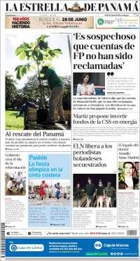 estrella_panama