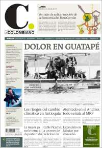 co_elcolombiano