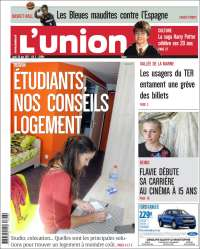 L'Union