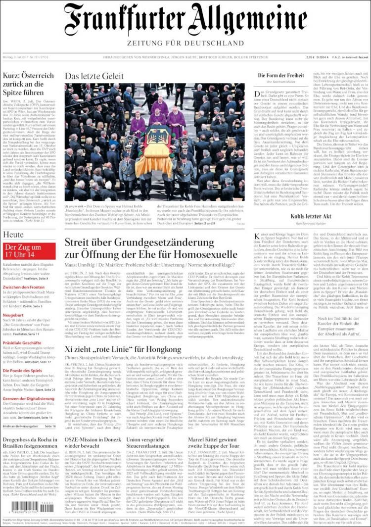 Emmanuel Macron\'s \'Jupiterian\' meeting at Versailles – POLITICO
