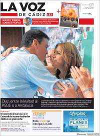 La Voz de Cádiz