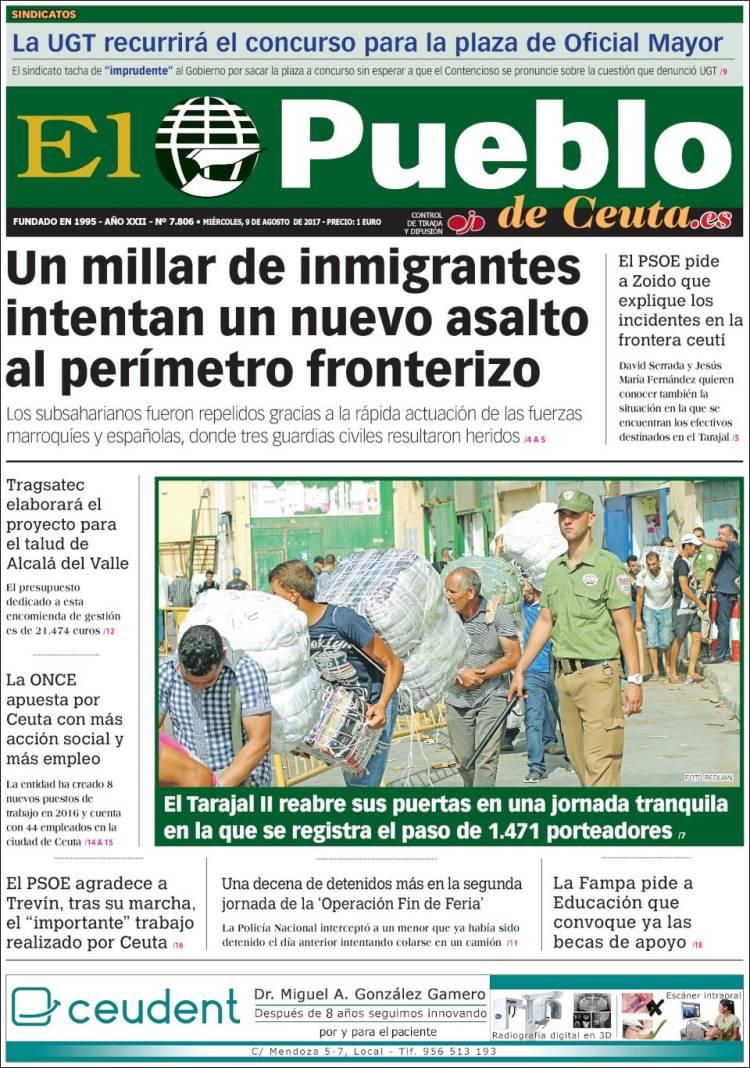 Contemporáneo Uñas De Impresión De Periódicos Colección de Imágenes ...