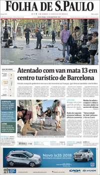 br_folha_spaulo