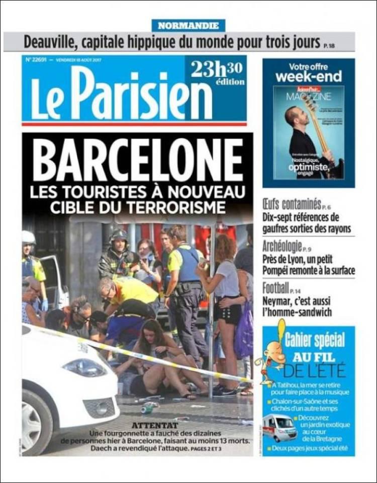 barcelona_ramblas_terror_attack_terrorism