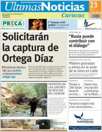 ve_ultimasnoticias