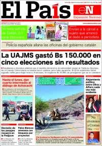 El País
