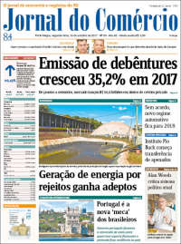 jornal_comercio