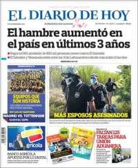 diario_hoy