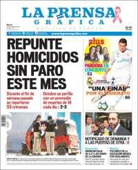 prensa_grafica