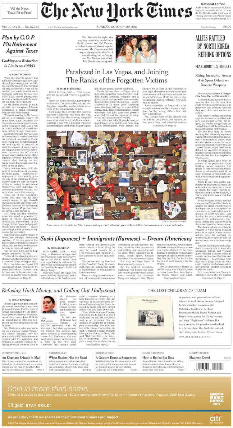 new york times sunday paper Geneva — the victim of a shooting on lewis street early sunday morning remained in critical condition as daily headlines manage new york finger lakes times.