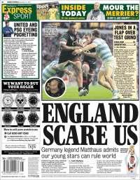 Express Sport