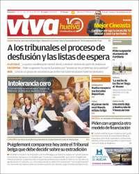 Viva Huelva