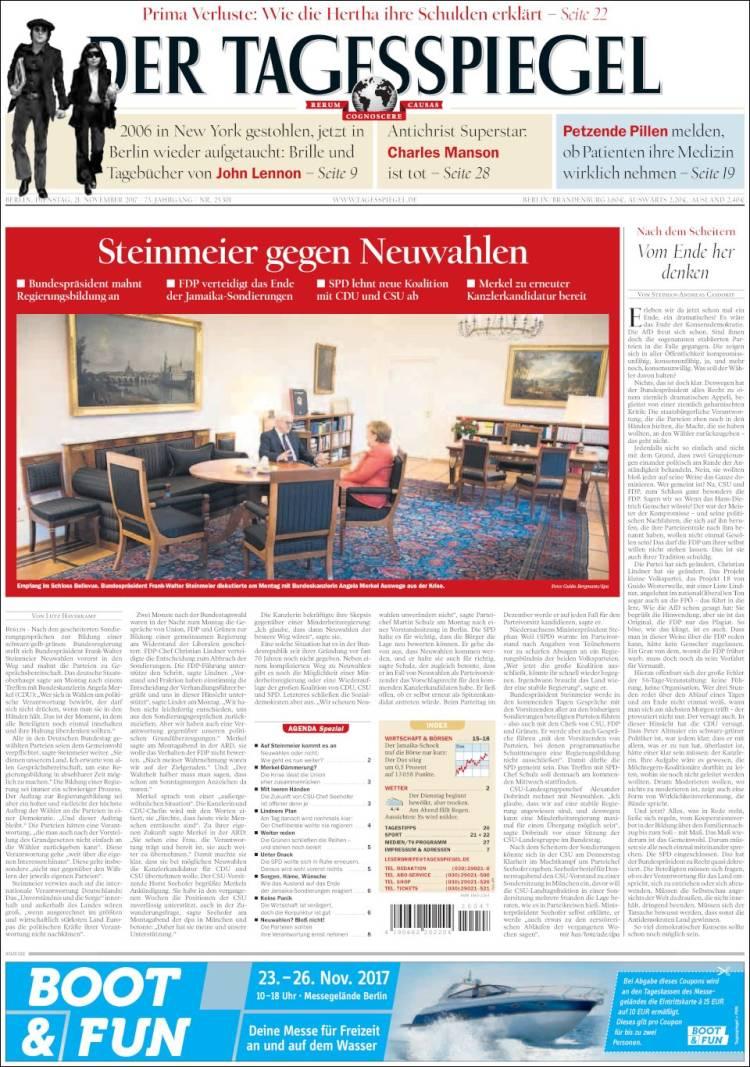 Groß Medizinische Transkriptionisten Nehmen Proben Wieder Auf ...