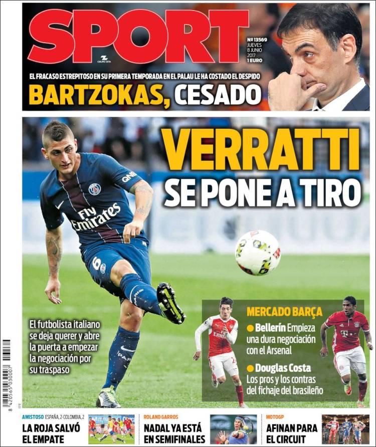 sport.750.jpg